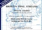 Brown's Tidal Stream Atlas